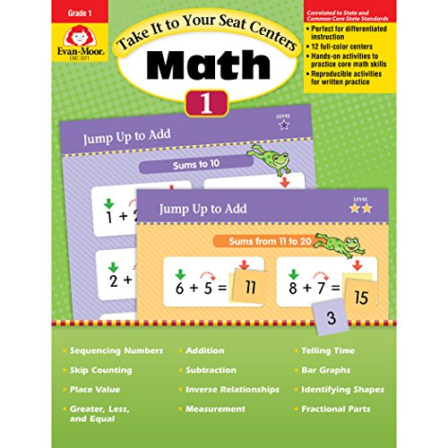 Read and download take it to your seat math centers grade 1 free read and download take it to your seat math centers grade 1 free acces fandeluxe Choice Image