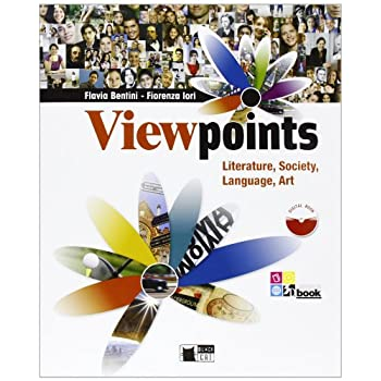 Viewpoints+Ld