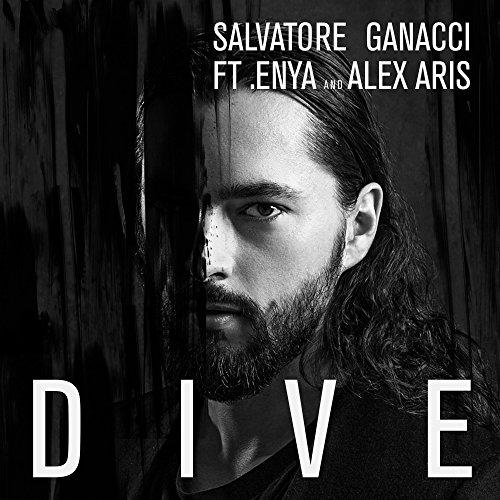 dive-feat-enya-and-alex-aris