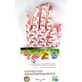 Gants de jardinage Flamingo Pink Rose/blanc/jardin Gants de travail antidérapants gripph andschuhe femmes gants de travail