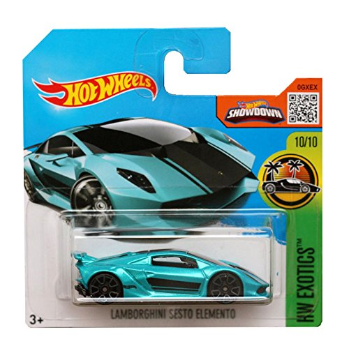 hot-wheels-2016-exotics-lamborghini-sesto-elemento-turquoise-short-card