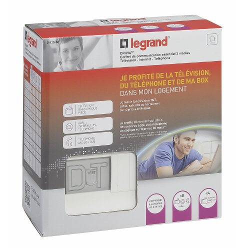 legrand-leg93046-coffret-de-communication-essentiel-3-medias-drivia
