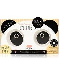 Oh K. Soothing Eye Pack Maske Pads–Panda Augen Cooling Eye Pads
