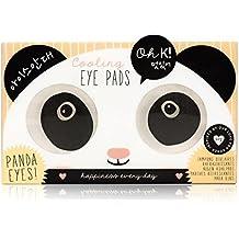 Oh K! Soothing Eye Pack Mask Pads -Panda Eyes Cooling Eye Pads