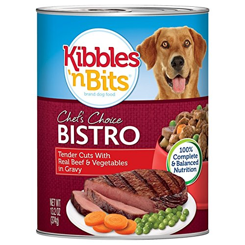 kibbles-n-bits-tender-cuts-with-real-beef-and-vegetables-in-gravy-wet-dog-food-pack-of-12-132-oz