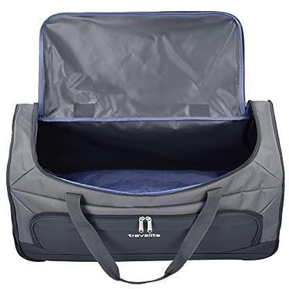 Travelite-Garda-Pop-XL-Rollenreisetasche-mit-Trolley-Funktion-72-cm