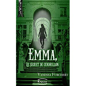 Télécharger Livre Emma Le Secret De Cendrillon Gratuit Yggtorrent