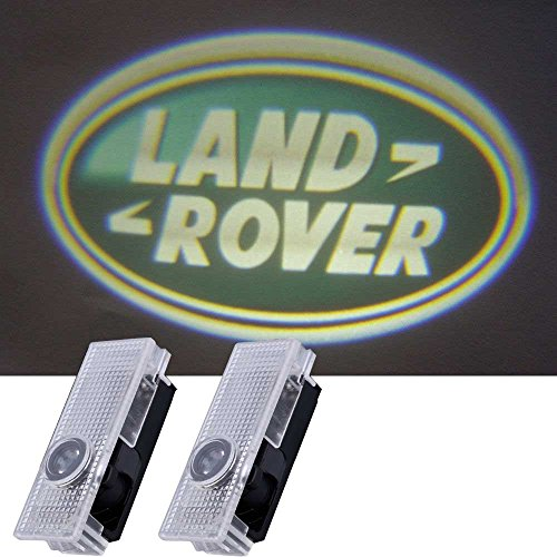 2-x-luz-led-proyeccion-logo-land-rover-puerta-coche-tuning-styling-para-discovery-3-4-y-freelander-2