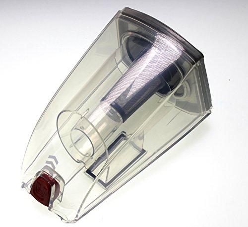 Severin 3395048 Staubbehälter für SC7172 Akkustaubsauger, Handstaubsauger