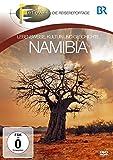 Namibia [DVD]