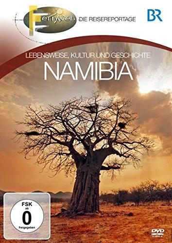 Namibia Preisvergleich