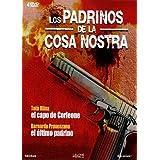Los Padrinos De La Cosa Nostra