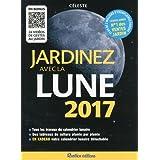 Jardinez avec la Lune 2017