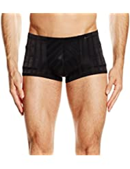 Olaf Benz Red1576 Minipants, Boxer Briefs Homme