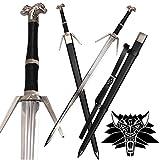 The Witcher III - Schwert of Geralt