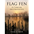 Flag Fen: A Concise Archæoguide