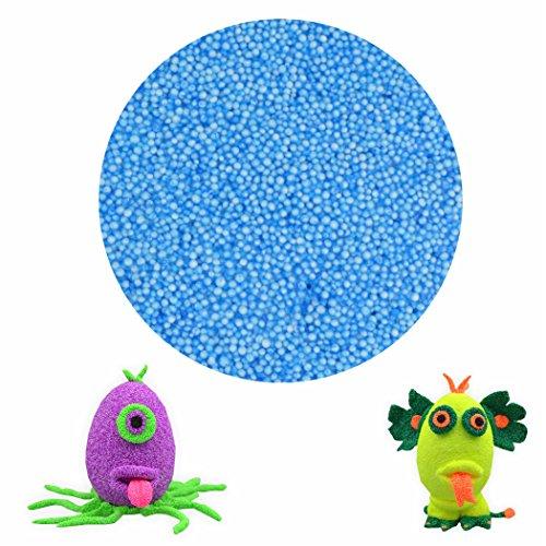 crea-fluff-modellierschaum-35g-neon-blau