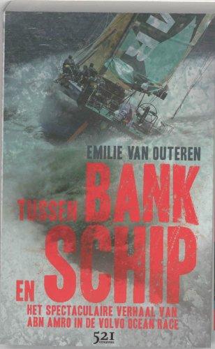 tussen-bank-en-schip-het-spectaculaire-verhaal-van-abn-amro-in-de-volvo-ocean-race
