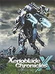 Xenoblade Chronicles X Collector's Ed...