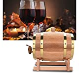 Barriques Whisky Maison Whisky T...