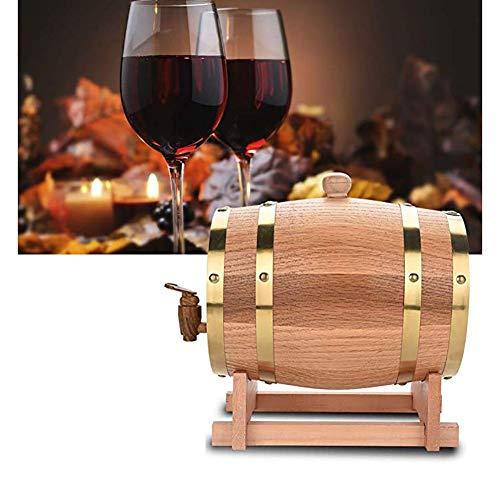 Barriques Whisky Maison Whisky Tonneau de vin Fût de chêne vieillissement Tonneau de Vin en Bois fût de chêne, Stockage des spiritueux, liqueurs, bière, vin, Bourbon, Tequila, Rhum Tonneau à Vin En Ch