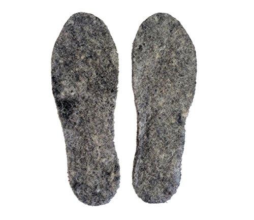 womens-snug-feettm-100-herdwick-wool-boot-insoles