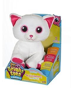 Gipsy 070665-Bright Eyes Pets 25cm Gato