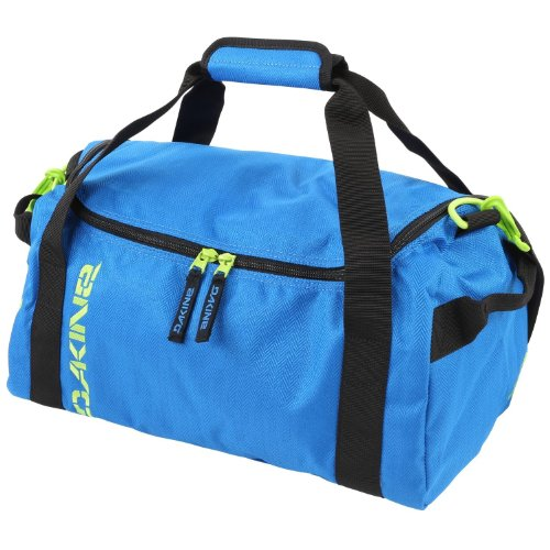 Dakine Borsa sportiva EQ Bag, Blu (pacific), Taglia unica Blu (pacific)