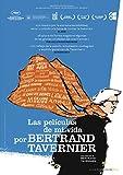 Voyage à travers le cinéma français - Las películas de mi vida,...
