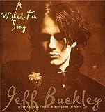 Telecharger Livres Jeff Buckley A Wished For Song Hardback Bam Bk (PDF,EPUB,MOBI) gratuits en Francaise