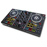 Numark Party Mix DJ Kontroller