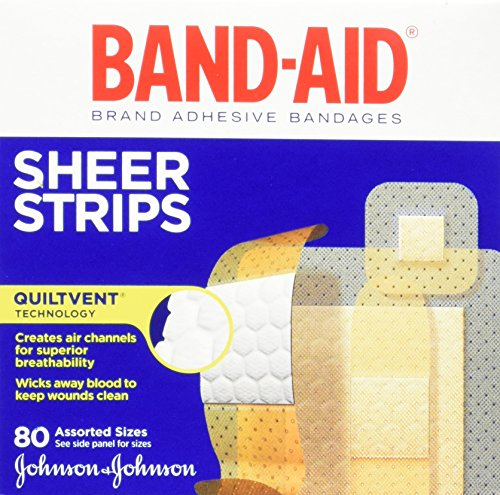 band-aid-brand-adhesive-bandages-sheer-strips-assorted-80-count-pack-of-2-by-band-aid