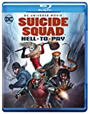 Dcu: Suicide Squad - Hell To Pay [Edizione: Stati Uniti]