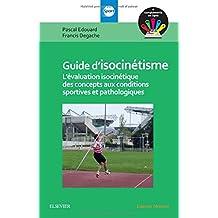 Guide D'isocinétisme