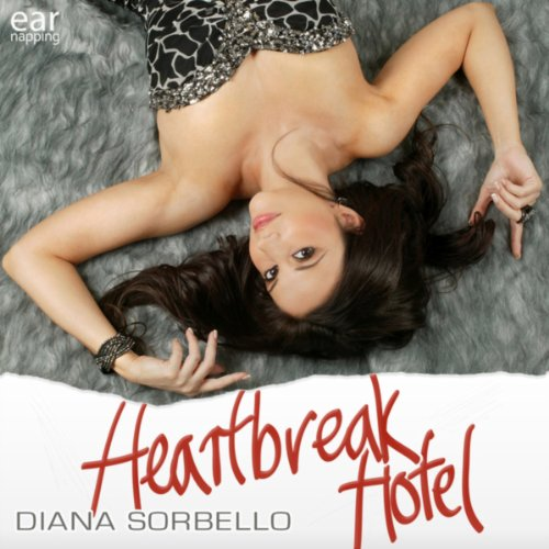 Heartbreak Hotel (Single Mix)