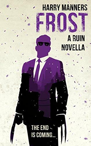 frost-a-ruin-novella-the-ruin-saga-book-0