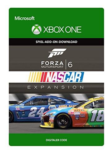 forza-motorsport-6-nascar-erweiterung-xbox-one-download-code