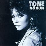 Songtexte von Tone Norum - One of a Kind
