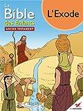Telecharger Livres La Bible des Enfants Bande dessinee L Exode (PDF,EPUB,MOBI) gratuits en Francaise