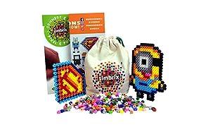 Simbrix: Das 'Cute Crafter' Kit