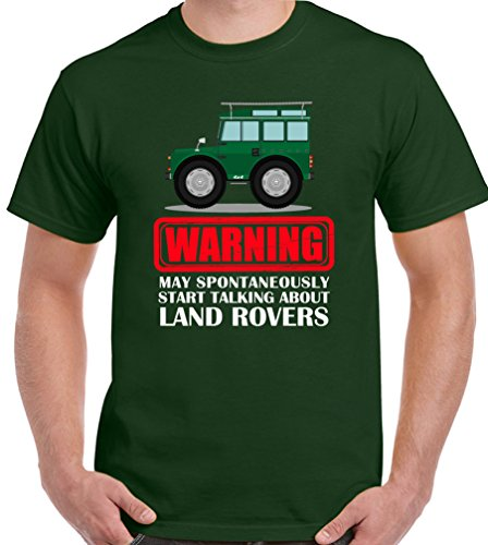 warning-may-start-talking-about-land-rovers-mens-funny-t-shirt-dtgx3-forest-green-large