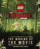 The Lego Ninjago Movie - The Making of the Movie