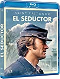 El Seductor (1971) - Edición 2017 [Blu-ray]