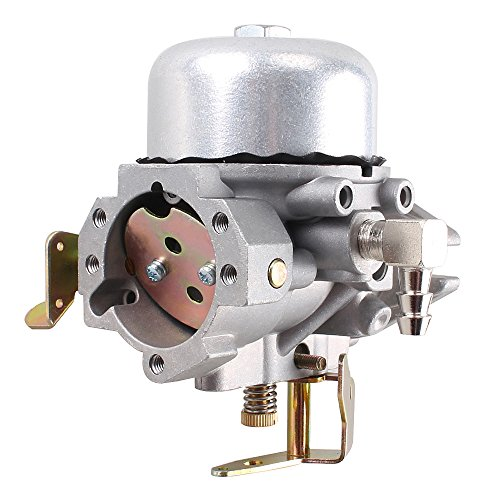 Vergaser Ersatz für Kohler K241 K301 10HP 12HP Gusseisen Motoren und 12HP Gusseisen Motoren und Kohler 47 853 23-S (Kohler K241-motor)