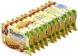 Rossini Waffeln, 24er Pack (24 x 250 g)