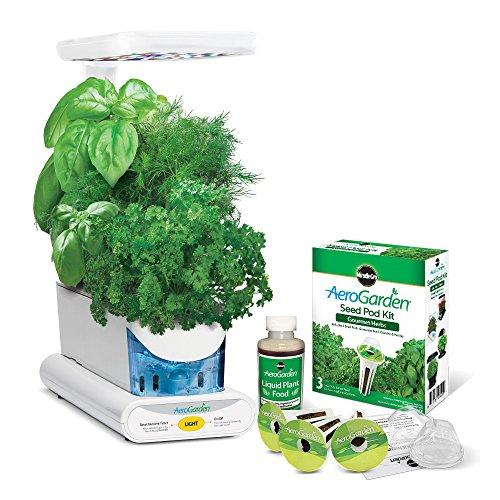 miracle-gro-aerogarden-sprout-led-mit-dem-gourmet-kruter-samenkit-wei