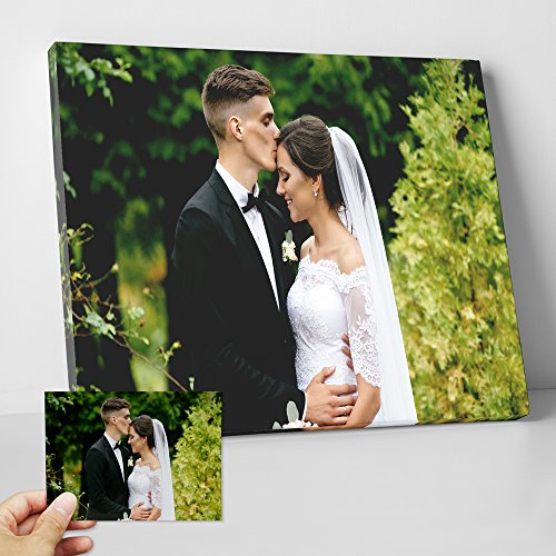 Idee Regalo Anniversario Matrimonio Genitori 8 Idee Regalo Perfette