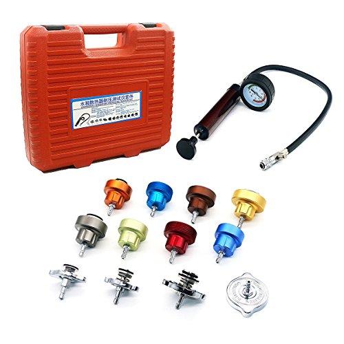 autool-kits-14automatique-dtecteur-de-fuite-de-systme-de-refroidissement-de-voiture-et-radiateur-kit