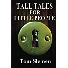 Tall Tales for Little People