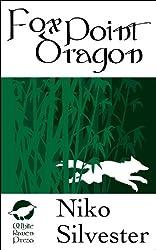 Fox Point Dragon